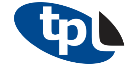 The TPL Group of Companies